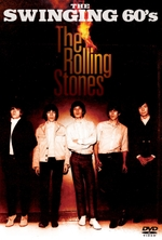 Rolling_stonesa_2