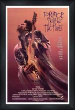 Sign_o_times_prince_4