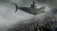 Sharknado2_143
